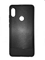 Чехол Fundas Для Xiaomi Redmi 5 Note