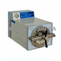 Стерилизатор паровой ГК-10-1-ТЗМОИ