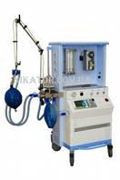 Наркозно-дыхательный аппарат Venar Media NEW (3T)