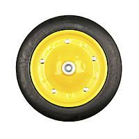 Колесо Budmonster літе SR1301 (артикул 01-030) (01-037)
