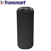 Портативна колонка Tronsmart Element T6 Plus Black, фото 1