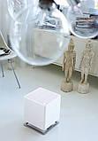 Увлажнитель воздуха традиционный Stadler Form Oskar White (O020), фото 4