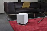 Увлажнитель воздуха традиционный Stadler Form Oskar White (O020), фото 9