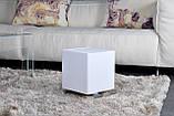 Увлажнитель воздуха традиционный Stadler Form Oskar White (O020), фото 10
