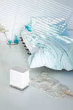 Увлажнитель воздуха традиционный Stadler Form Oskar Little White (O060), фото 5