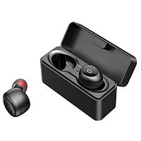 Навушники Anomoibuds IP010-E, фото 1