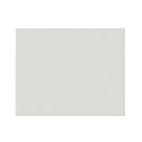 Скло для маски Хамелеон полікарбонат 90х110 мм товщина 2 мм (ZS-0016)
