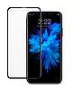 Защитное стекло 3D Iphone 11