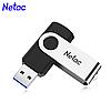 USB флеш-накопичувач Netac U505 32Гб 3.0