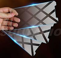 Защитное стекло Suntaiho для Iphone 12Pro Max