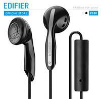 Навушники Edifier P180, фото 1