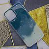 Чехол-накладка Mooshion Iphone 11