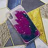 Чехол-накладка Mooshion Iphone X/XS