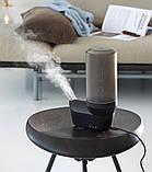 Персональный увлажнитель воздуха ультразвуковой Stadler Form Emma Black E-031, фото 4