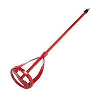 Міксер Miol для фарби, 100х600 мм (09-090)