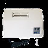Ультразвуковий зволожувач повітря Сelsius HD-02, фото 2