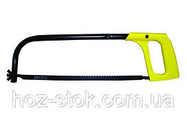 Ножівка по металу 300 мм, Barracuda (металева) (4402121)