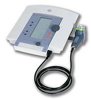 Портативный аппарат для ультразвуковой терапии Sonupuls 490