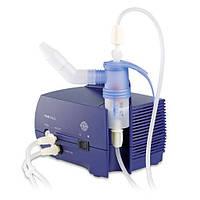 Ингалятор для глубокой ингаляции аэрозолей медикаментов Pari Sinys