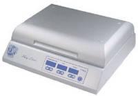 Цифровые шейкеры-термостаты ST-3M и ST-3L