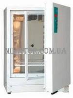 Термостат електричний сухоповітряною ТС-1-80 СПУ