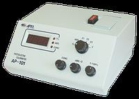 Цифровой фотоэлектроколориметр AP-101