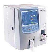 Автоматический гематологический анализатор ВС-3200