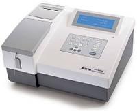 Биохимический полуавтоматический анализатор RT-9800