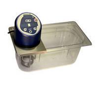 Водяний термостат TW-2