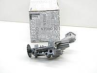 Масляный насос на Рено Трафик 01-> 1.9dCi — Renault (Оригинал) - 150101308R