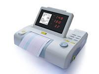 Фетальный монитор L8 7TFT c функцией контроля матери