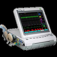 Фетальный монитор G6B с контролем многоплодной беременности и матери