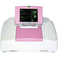 Фетальный монитор KN-601H 4