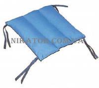 Ортопедическая подушка в коляску