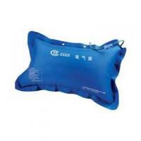 Кислородная подушка (без кислорода)