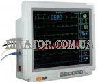 Реанимационный монитор пациента G3L