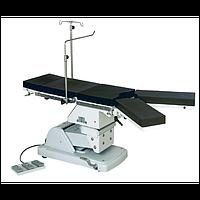 Операционный стол 2074