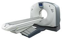 Магнитно-резонансный сканер Optima CT 660