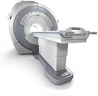 Высокопольная МРТ Brivo MR355