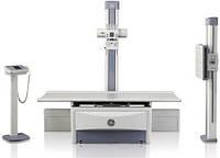 Рентген аппарат XR 6000