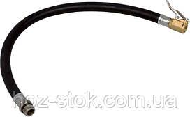 Шланг Miol для пневмопістолети для накачування коліс (81-522)