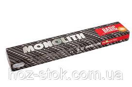 Електрод Моноліт ЦЛ d=3 мм