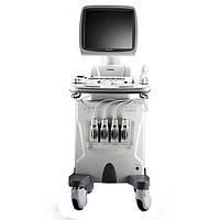 Аппарат ультразвуковой диагностики SonoScape SSI-8000