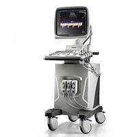 Аппарат ультразвуковой диагностики SonoScape SSI-6000