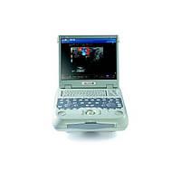 Ультразвуковой сканер (ветеринарный УЗИ аппарат) MyLab Five VET
