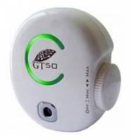 Очищення повітря в домашніх умовах GT50
