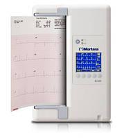 Электрокардиограф ELI-230