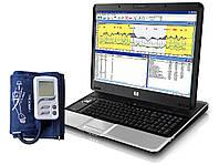 ВАТ41-2 – профессиональный суточный монитор АД и ЧСС