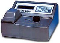 Спектрофотометр PD-303S
