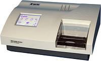 Полуавтоматический ИФА-анализатор RT 2100С
